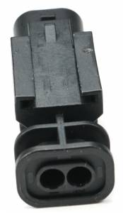 Connector Experts - Normal Order - CE2285MA - Image 4