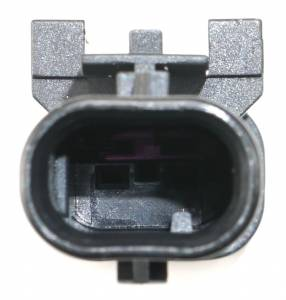 Connector Experts - Normal Order - CE2285MA - Image 5