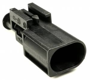 Connector Experts - Normal Order - CE2004M