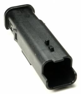 Connector Experts - Normal Order - CE2254M - Image 1