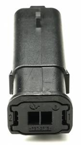 Connector Experts - Normal Order - CE2254M - Image 3