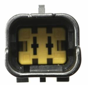Connector Experts - Normal Order - CE2254M - Image 4
