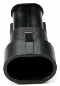 Connector Experts - Normal Order - CE2109MA - Image 2
