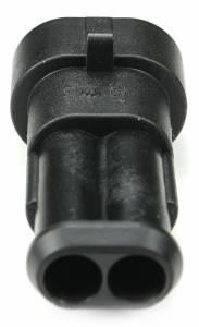 Connector Experts - Normal Order - CE2109MA - Image 4