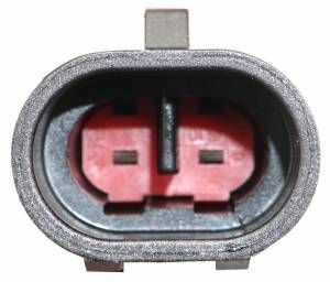 Connector Experts - Normal Order - CE2109MA - Image 5