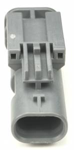 Connector Experts - Normal Order - CE2639B - Image 2