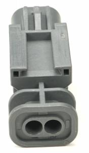Connector Experts - Normal Order - CE2639B - Image 4