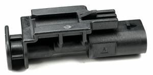 Connector Experts - Normal Order - CE2660 - Image 2
