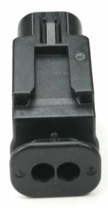 Connector Experts - Normal Order - CE2660 - Image 3