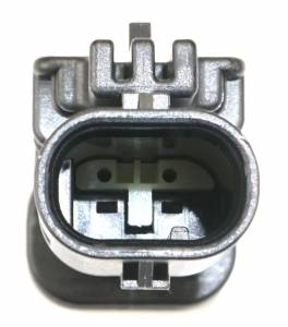Connector Experts - Normal Order - CE2660 - Image 4