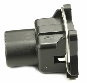 Connector Experts - Normal Order - CE2662 - Image 3