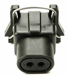 Connector Experts - Normal Order - CE2662 - Image 4