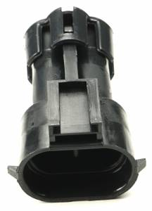 Connector Experts - Normal Order - CE2011M - Image 2