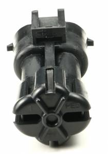 Connector Experts - Normal Order - CE2011M - Image 4