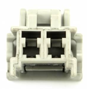 Connector Experts - Normal Order - Back,Trunk Light - Image 4