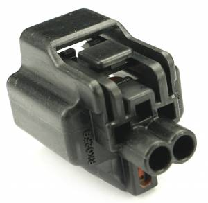 Connector Experts - Normal Order - Front Lamp - Image 4