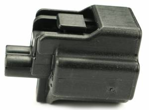 Connector Experts - Normal Order - Front Lamp - Image 3