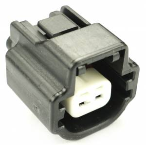 Connector Experts - Normal Order - Front Lamp