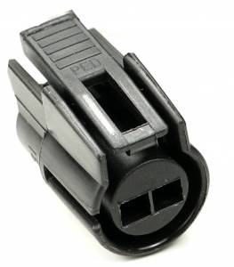 Connector Experts - Normal Order - CE2665 - Image 1