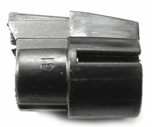 Connector Experts - Normal Order - CE2665 - Image 2
