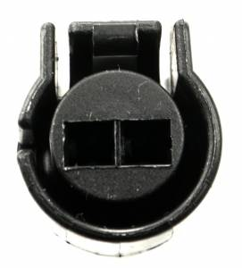 Connector Experts - Normal Order - CE2665 - Image 4