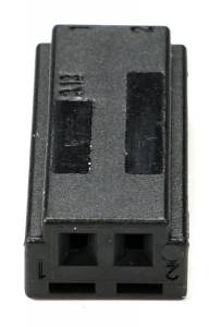 Connector Experts - Normal Order - CE2667 - Image 2