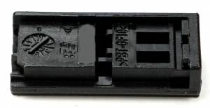 Connector Experts - Normal Order - CE2667 - Image 3