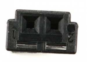 Connector Experts - Normal Order - CE2667 - Image 5