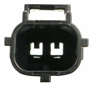 Connector Experts - Normal Order - CE2372M - Image 5