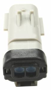 Connector Experts - Normal Order - CE2326M - Image 4