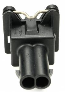 Connector Experts - Normal Order - CE2663 - Image 4