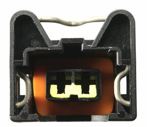 Connector Experts - Normal Order - CE2663 - Image 5