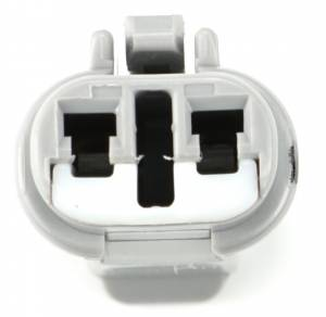 Connector Experts - Normal Order - Blind Spot Monitor Buzzer - Image 5