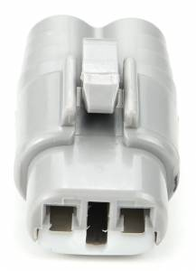 Connector Experts - Normal Order - Blind Spot Monitor Buzzer - Image 2