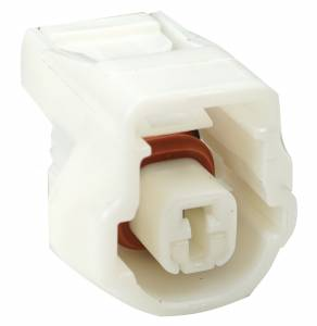 Connectors - 1 Cavity - Connector Experts - Normal Order - CE1066