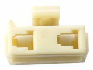 Connector Experts - Normal Order - CE2668 - Image 4