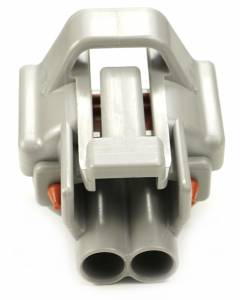 Connector Experts - Normal Order - CE2669 - Image 4