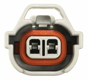 Connector Experts - Normal Order - CE2669 - Image 5