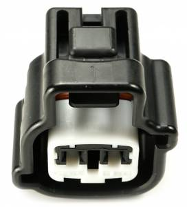 Connector Experts - Normal Order - CE2030BF - Image 2