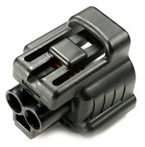 Connector Experts - Normal Order - CE2030BF - Image 3