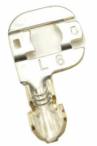 Connector Experts - Normal Order - CE1069