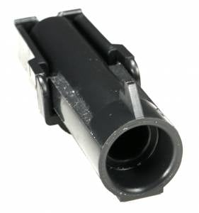 Connector Experts - Normal Order - CE1070