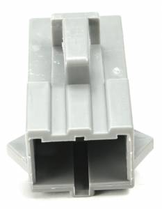 Connector Experts - Normal Order - CE2671 - Image 2