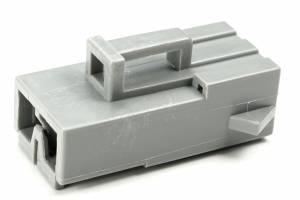 Connector Experts - Normal Order - CE2671 - Image 3