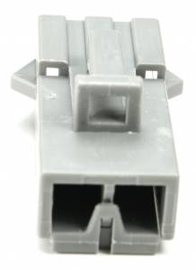 Connector Experts - Normal Order - CE2671 - Image 4