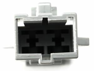 Connector Experts - Normal Order - CE2671 - Image 5
