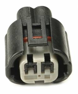 Connector Experts - Normal Order - CE2672 - Image 2