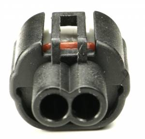 Connector Experts - Normal Order - CE2672 - Image 4