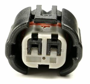Connector Experts - Normal Order - CE2672 - Image 5
