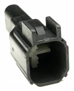 Connector Experts - Normal Order - CE2173M - Image 1